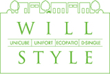 willstyle